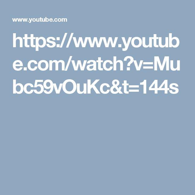 https://www.youtube.com/watch?v=Mubc59vOuKc&t=144s