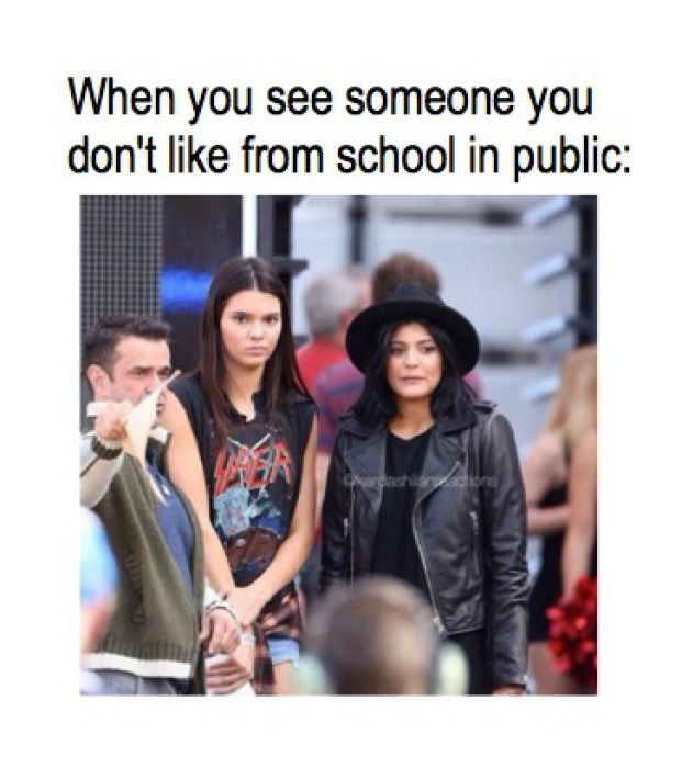 7ee2ab39a62059bb5a22a225b6aca4c1 kardashian memes kardashian jenner 115 best kardashian mood! images on pinterest kardashian