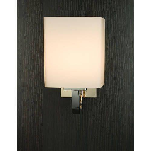 Waltz Ip44 Wall Lamp   Temple & Webster