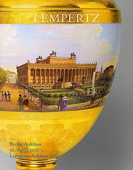 Berlin Auction! Now online:  https://www.lempertz.com/en/catalogues/detail/1065-1-the-berlin-sale.html  #catalog #berlin #kpm #artdeco #silver #lempertz #art #artauction