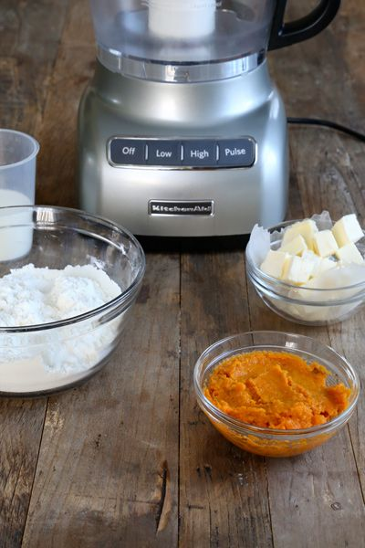 The 25 best kitchenaid food processor ideas on pinterest food spruce up plain biscuits with these gluten free sweet potato biscuits from nicole of use your kitchenaid food processor for this recipe forumfinder Choice Image