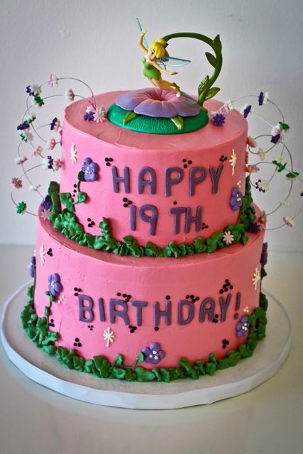 B Day Cake Decoration : 1000+ images about Kira s b-day ideas on Pinterest ...
