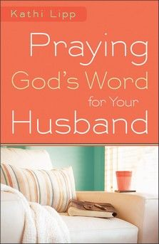 If you need a book to help you pray for your husband --this one is IT!Worth Reading, Book Lists, Kathy Lipp, God Words, Book Worth, Faith, Praying God, Marriage, Husband