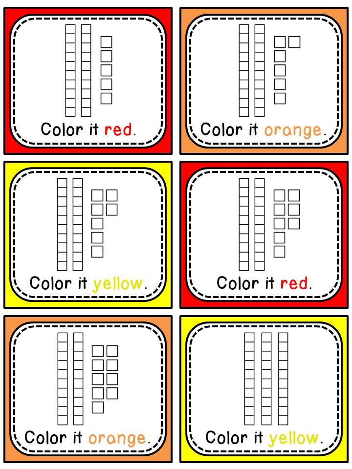 Best Place Value Images On   Math Activities Place