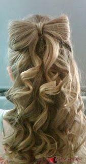 wonderful... http://celebrityhairstylespictures.blogspot.com/2014/01/great-hairstyles.html