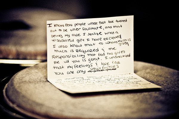 Renewing Wedding Vows Quotes: 25+ Best Ideas About Personal Wedding Vows On Pinterest