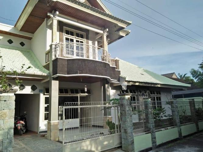 Rumah Denpasar Selatan Home Fashion Rumah Bangunan