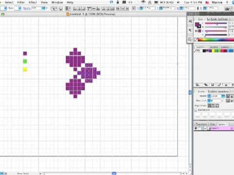 8 best crochet ordi images on pinterest charts crochet patterns introductory tutorial for colorwork charts primarily for knitters crocheters and other crafters demo ccuart Images