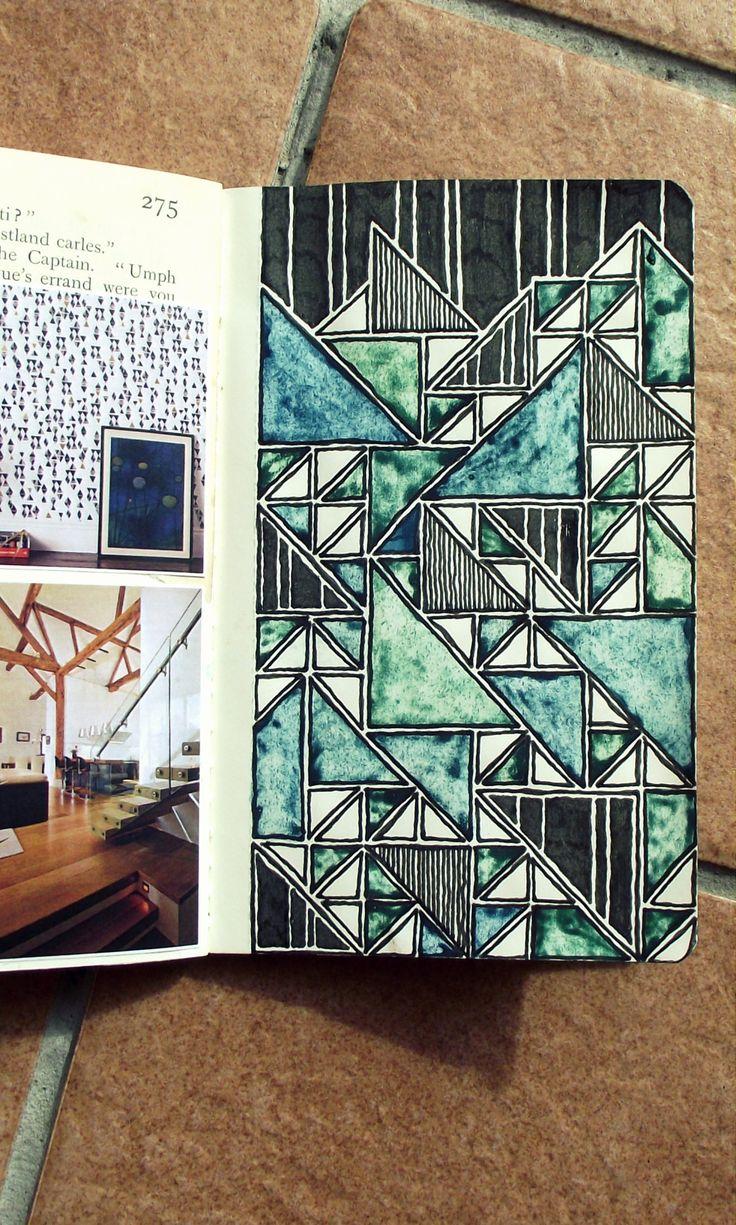 Should I take art or graphics for GCSE?