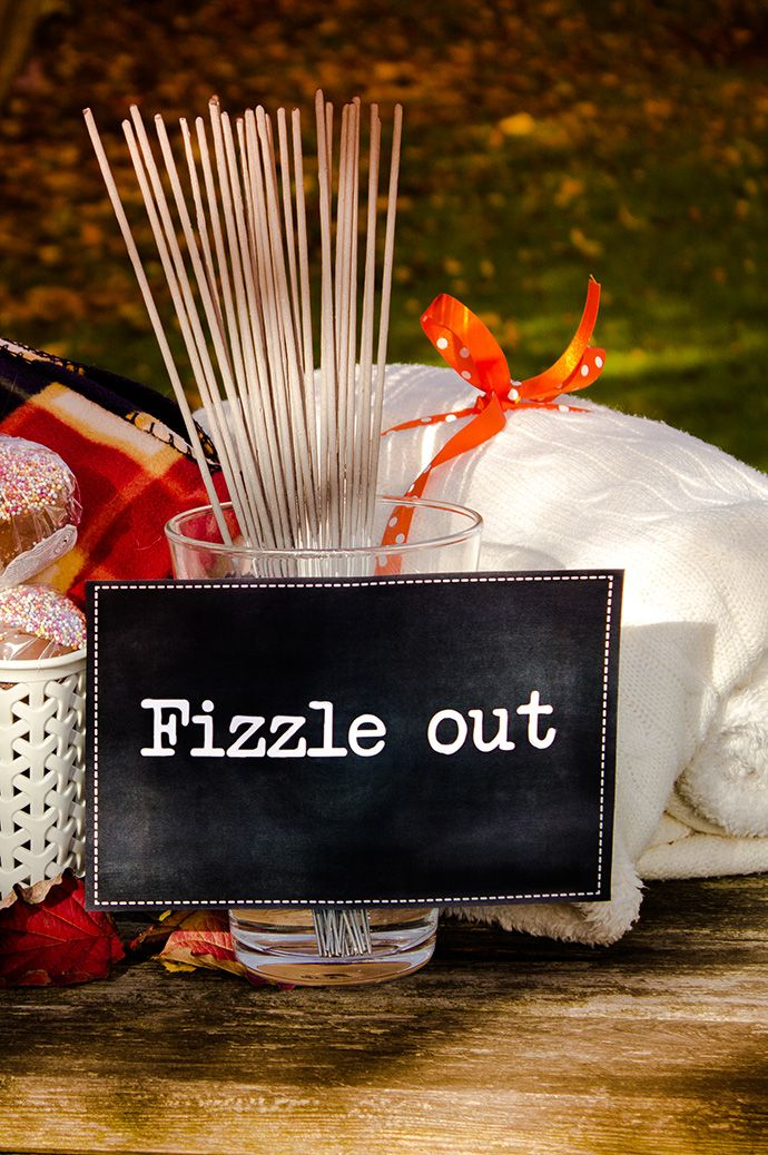 Download our free Bonfire Night printables for your Guy Fawkes' Night party.