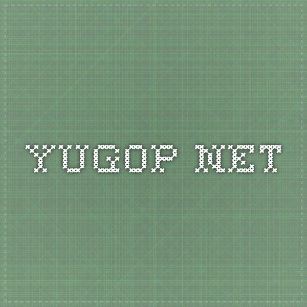 yugop.net