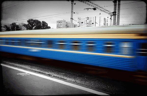 Города поезда шторки на окошке проводник по утрам наливает чай