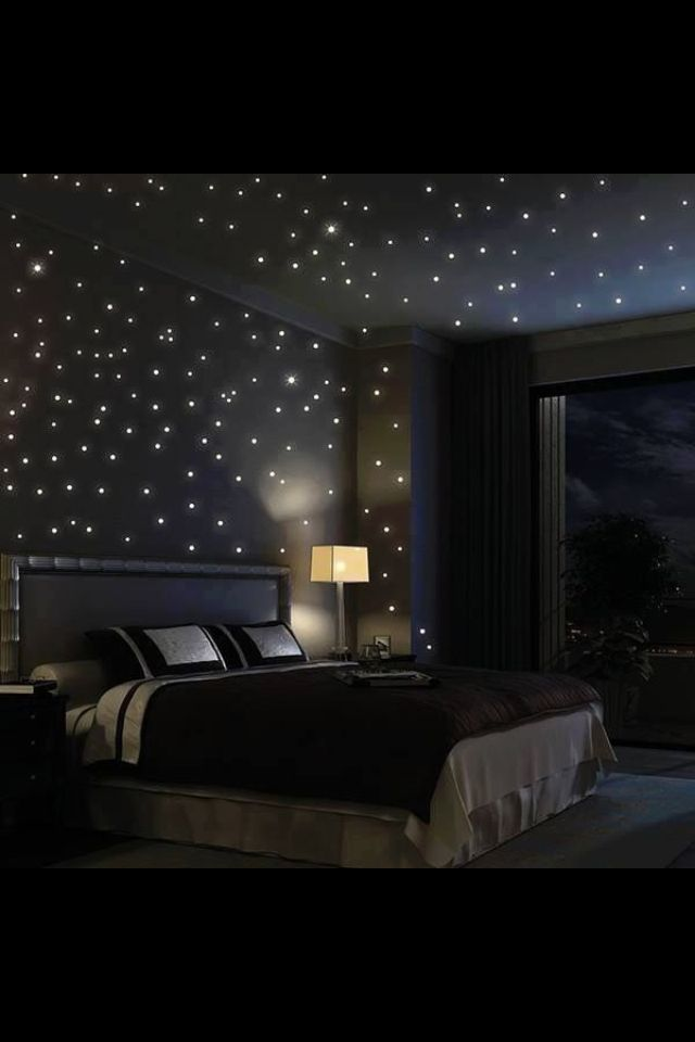 43 Best Images About Sexy Bedrooms On Pinterest Jewel