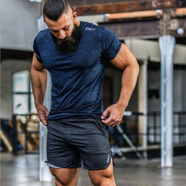 345 Best Men In Sports Images On Pinterest: Best 25+ Mens Gym Shorts Ideas On Pinterest