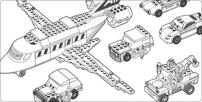 Free+Zentangle+alphabet | Lego Brand Cars Downloads ...