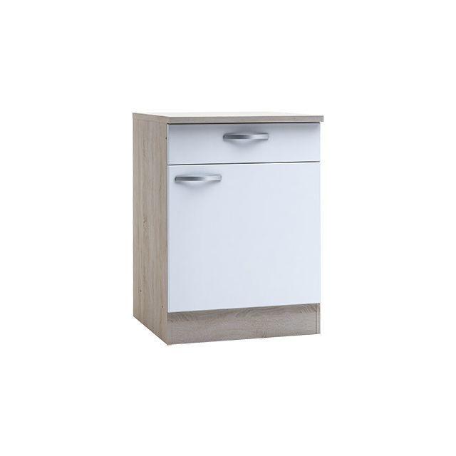 Meuble De Cuisine En Bois Meuble De Cuisine Independant Meuble De Cuisine En Aluminium Meuble De Cuisine Pas Cher Meubl Filing Cabinet Home Decor Decor
