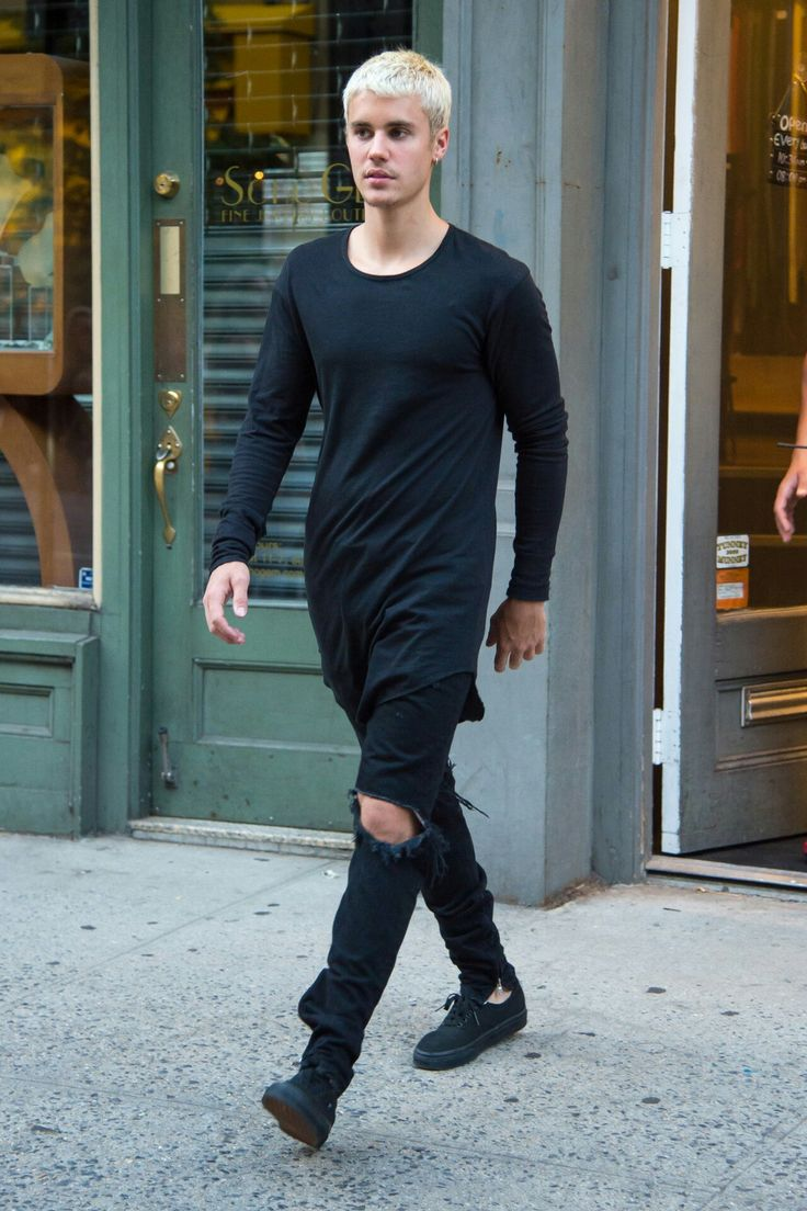 Best 25 justin bieber style ideas on pinterest justin bieber justin bieber outfits and Fashion style justin bieber