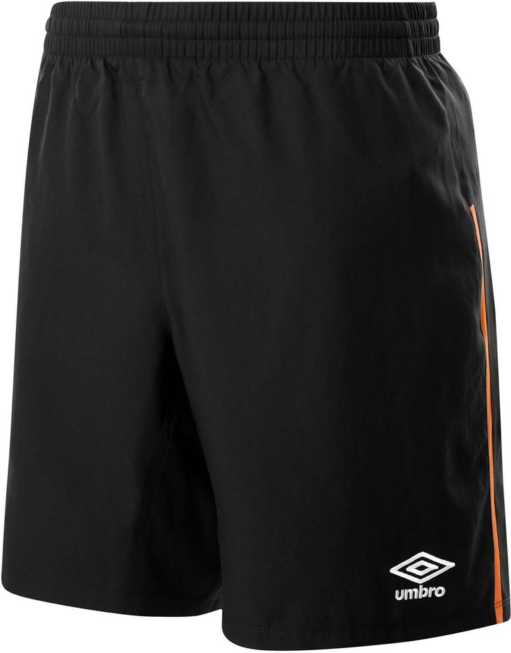 New Umbro Hull City 14-15 Kits unveiled. The Hull 14-15 Home Shirt is orange with black stripes, while the new Umbro Hull City 2014-15 Away Kit is black with orange accents. The new Hull City 2014-15 Third Kit is white with black and sky blue elements.