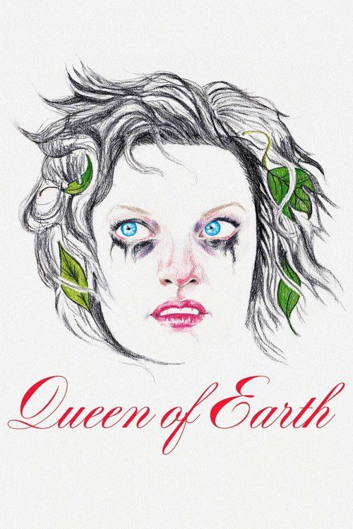 Queen of Earth 2015 Full Movie Download Link check out here : http://movieplayer.website/hd/?v=3993894 Queen of Earth 2015 Full Movie Download Link  Actor : Elisabeth Moss, Katherine Waterston, Patrick Fugit, Kentucker Audley 84n9un+4p4n