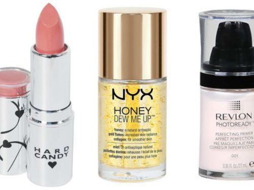 27 crazy-affordable drugstore beauty products that might as well be high-end
