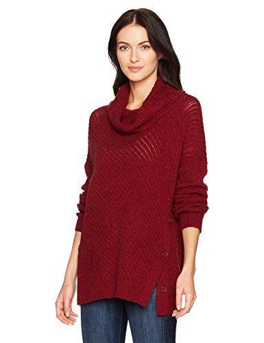 Beautiful Lucky Brand Women s Alyssa Pullover Sweater online.   99   topstorehits from top store ada39ed51