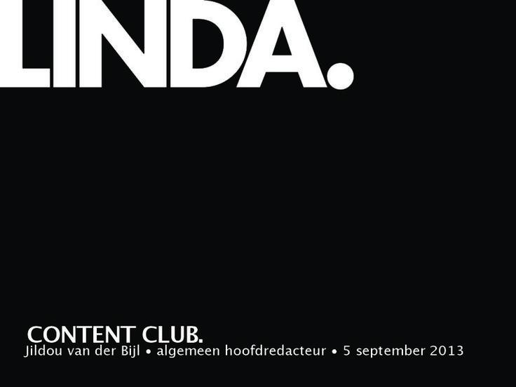 Linda content club_nr.2_2013.09.05