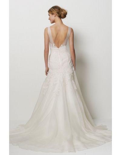 ... Robes de mariées, Tendances de robes de mariée et Robes de mariée