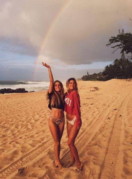 Super Party Beach Friends Humor de Verão 59+ Ideias   – Sommergefühl