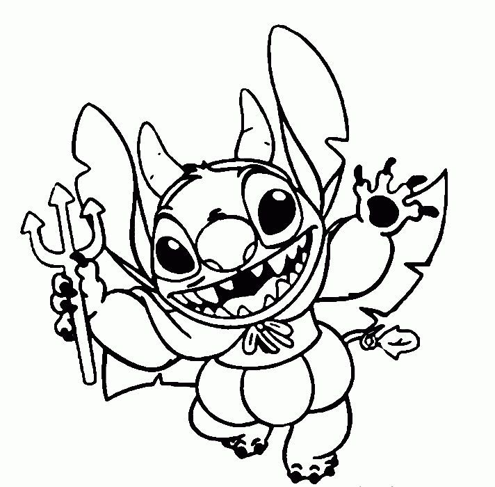 Halloween Coloring Pages Disney Printable Dringrames Throughout Printable Coloring P Halloween Coloring Pages Halloween Coloring Sheets Disney Coloring Pages