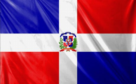 Air Aroma Dominican Republic Website
