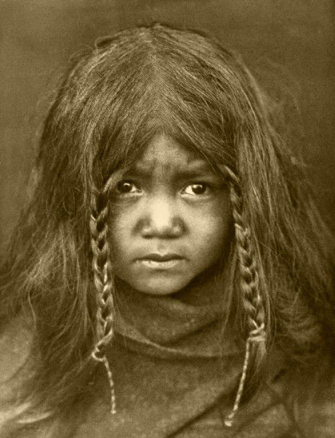 American indian dating customs