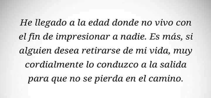 Rocío Marleni Narváez Andrade dice que...