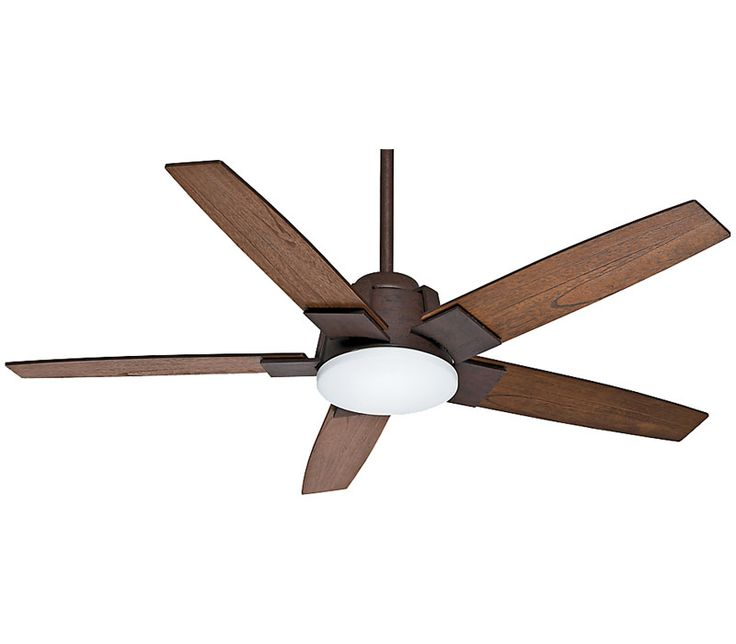High Quality Casablanca Ceiling Fan Remote 4 Casablanca: 30 Best Images About Ceiling Fans For High Ceilings On