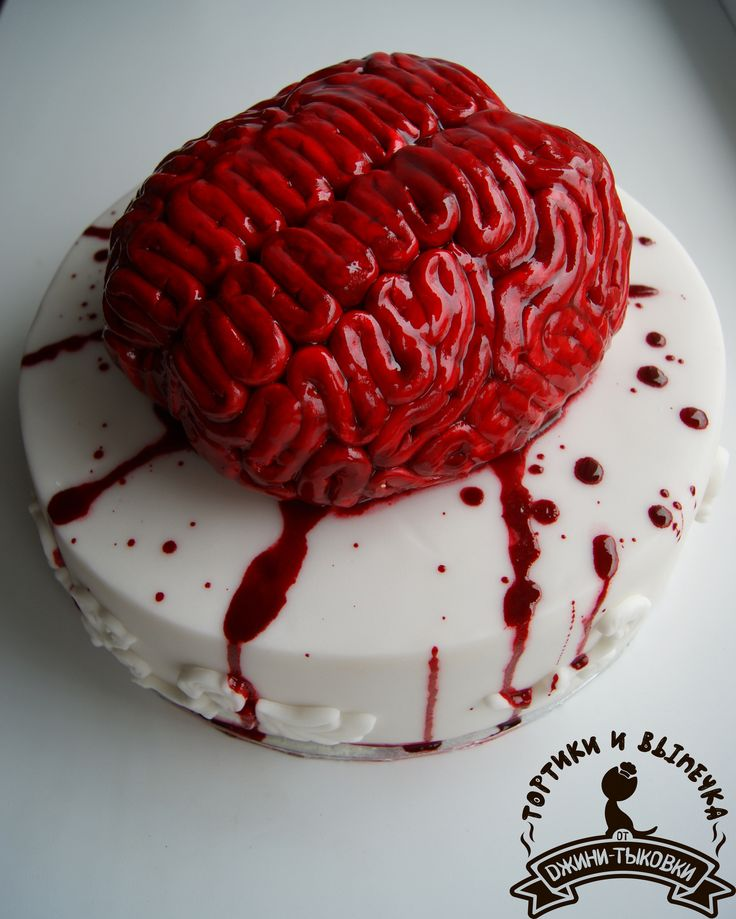 Image result for braincakes