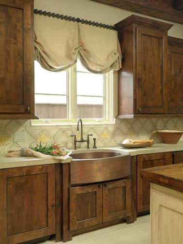 best 25 tuscan curtains ideas only on pinterest patio Aqua Blue Kitchen Curtains Kitchen Curtain Designs