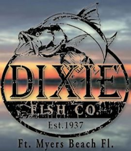 34 best dixie fish co images on pinterest fish pisces for Dixie fish company