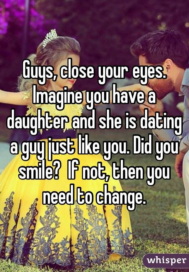 quotes about dating bad guys