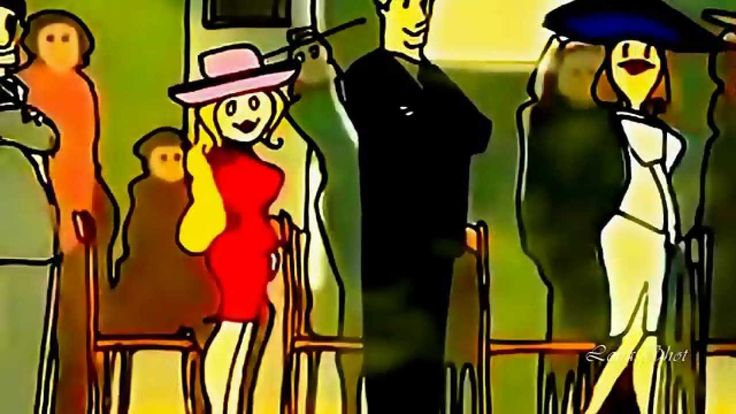 Patrizio Buanne  ღ彡 Bella Bella Signorina