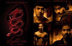 9 Naga (2006)