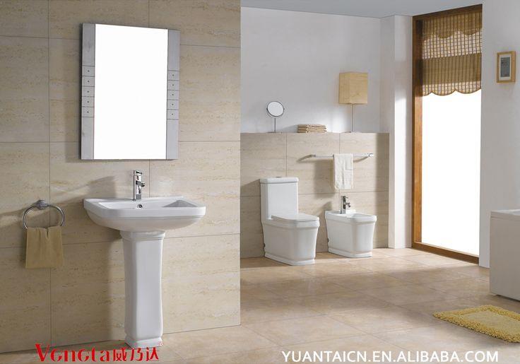 Best 11 Department bathroom suite Bathroom sanitary wares images on ...