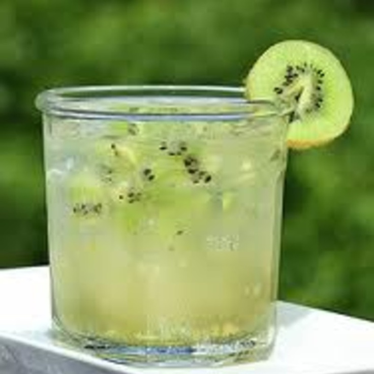 Do you think Feijoa Kiwi Fling deserves to win Taste the Tropics? Have your say!