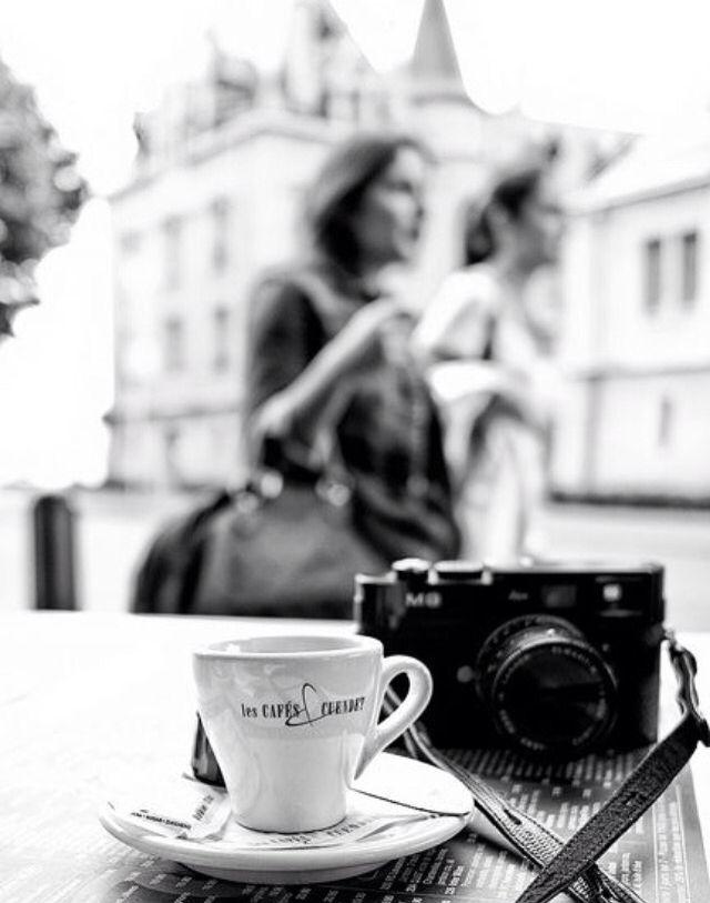 фото черно белое с добрым утром комфортными считаются проекты