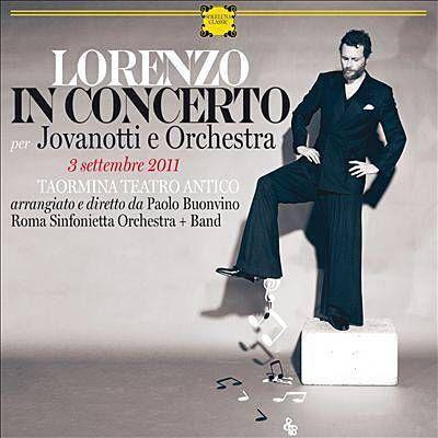 Ho appena scoperto la canzone Serenata Rap di Jovanotti grazie a Shazam. http://shz.am/t5710606
