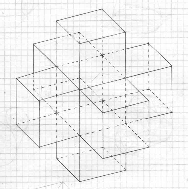 La presente colección de formas se presenta como un conjunto de elementos susceptibles de ser combinados entre sí, modificados, segmentados,...