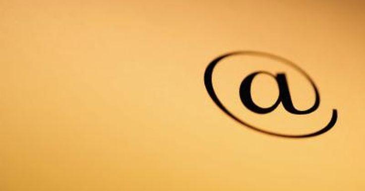 Cómo publicar en Craigslist sin tener un cuenta . Craigslist es una página de anuncios publicitarios clasificados en la que puedes publicar cualquier cosa gratis. Tanto si tienes un coche en venta, como si estás buscando tener una nueva relación o si quieres encontrar un nuevo trabajo, hay una categoría de Craigslist que se adapta a tus necesidades. Aunque puedes publicar un anuncio con una ...