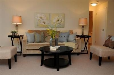 24, 26 & 28 Helen Avenue - Apartments for Rent in Brantford on http://www.rentseeker.ca – managed by Timbercreek