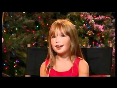 Connie Talbot s Christmas Album - Connie Talbot