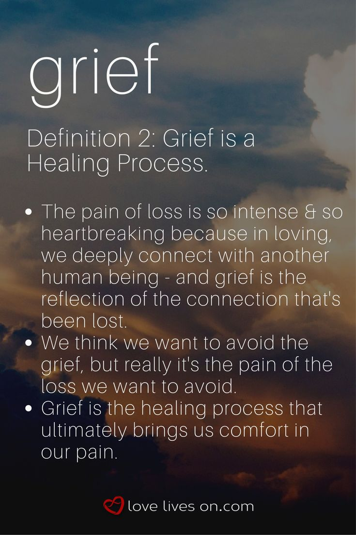 essays on loss of a parent The death of a parent is one of the most stressful and significant events a child can experience the psychological effects of a parent's death can affect the child for the rest of her life.
