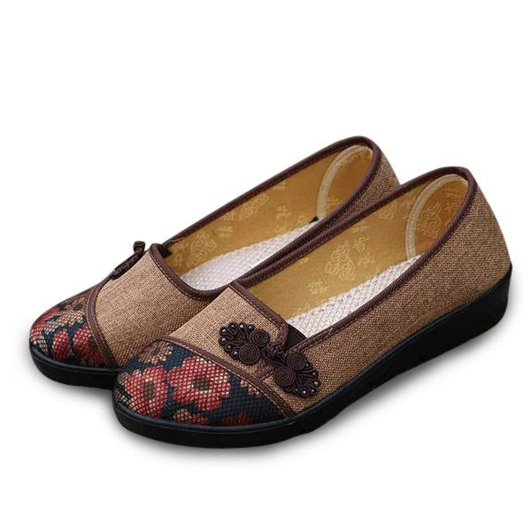 Women Extra Deep Shoes Cyber Monday