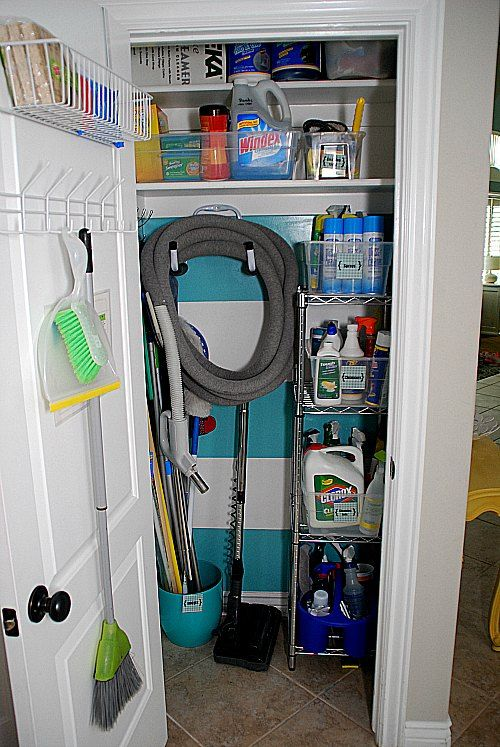 Google Image Result for http://cdn.blogs.babble.com/the-new-home-ec/files/2012/07/striped-cleaning-closet-organized2.jpg
